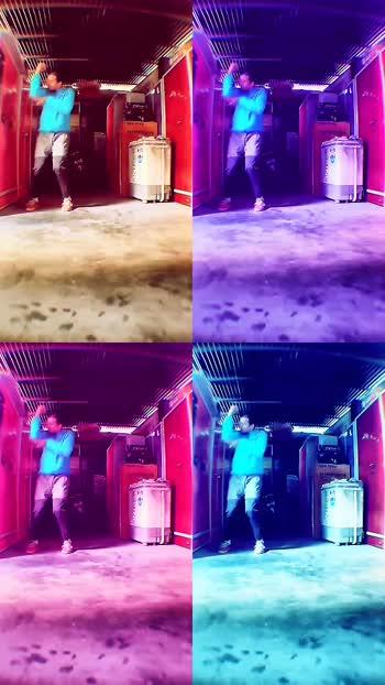 Laal Ishq♥️ #dance #dancerslife #danceindia #dancevideo #dancer #performer #freestyledance #freestyle #roposo #roposostar #roposostars #roposo-dance #roposobeats #roposostarchannel #starchannel #staroftheweek #starschannel #staroftheday #viral #viralvideo #viralvideos #viraldancevideo #viraldance #danceindiadance #danceplus #danceperfromance #trending #trend #trendingvideo #love #arijitsingh #arijitsinghsongs #laalishq #beatschannel #beats_channel #viralchannel #followme #followforfollow #likeforlike #lovesong #bajiraomastani #bollywood #bollywoodsong #bollywooddance #musicality #indian #loveisintheair