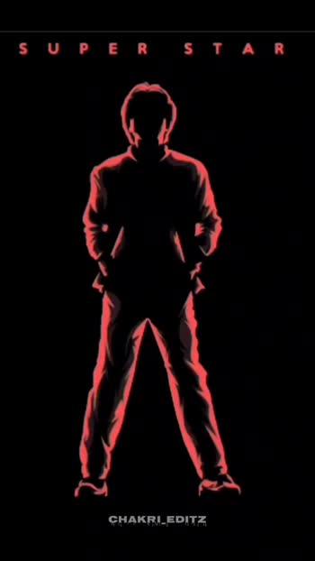 #rajinikanth #thalaivar #superstar #chennai #csk #tollywood #hero #kollywood #bollywood #whatsappstatus #whatsapp #status #movie #rrr #pawankalyan #prabhas #darbar #darbar_bgm #darbarfestival #darbarmotionposter #editings #editinglovers