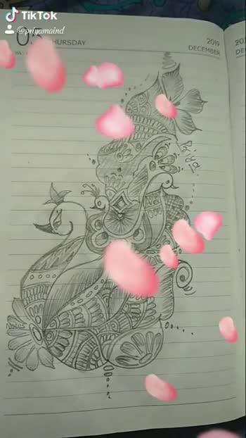 my mehandi design###