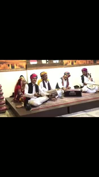 #allindia #roposostar #foryoupage #tredingvideo