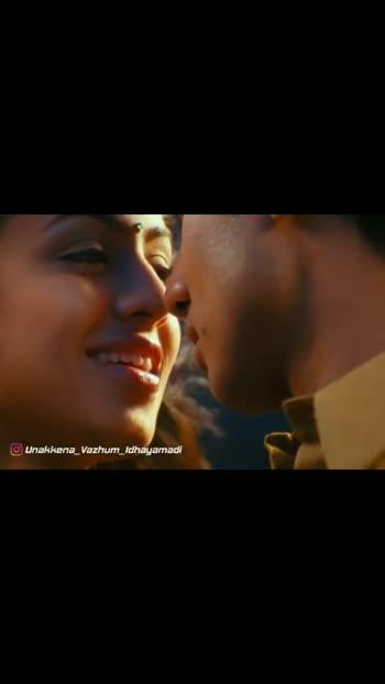 #tamilbeatsongs