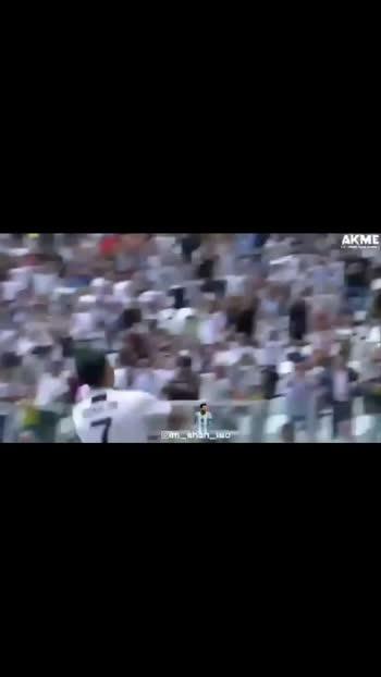#messi #messifanclub #fcbarcelona #realmadrid #juventus #ronaldo #cr7  #argentina #football #goal