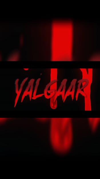 yalgaar #yalgaar #carryminati