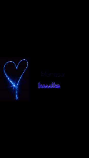 #lovebeats