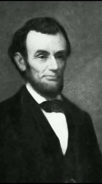Abraham Lincoln's Assassination  #pramukhulu  #abrahamlincoln  #unknownfacts