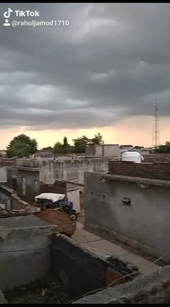 #monsoonspecial
