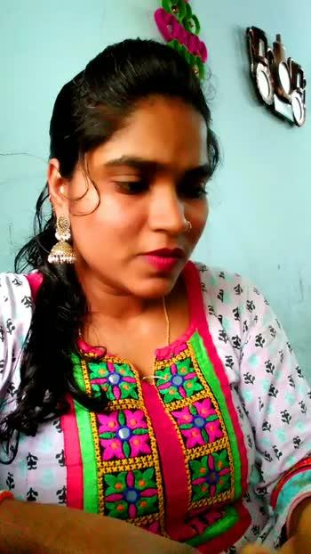 #singingstar #hellomovie #akhil
