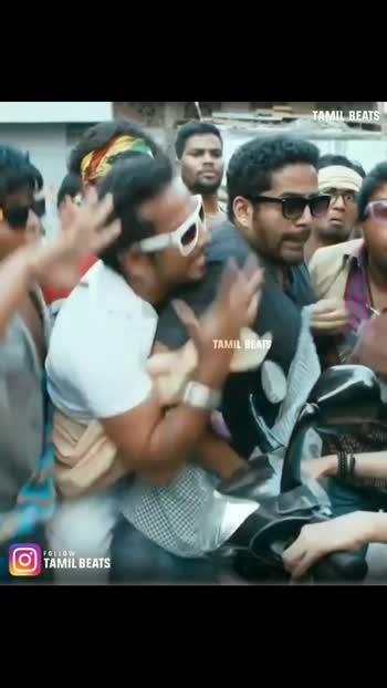 #tamiloldsongs #beatschannel