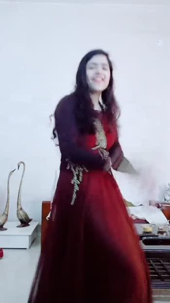 #kalashahkala #dance  #song