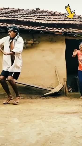 #fo #foryoupage #deshi-kiki-chalenge #desh #vayral