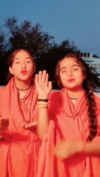 #bhakti-tv #bhakti-channle #bhakti-tv