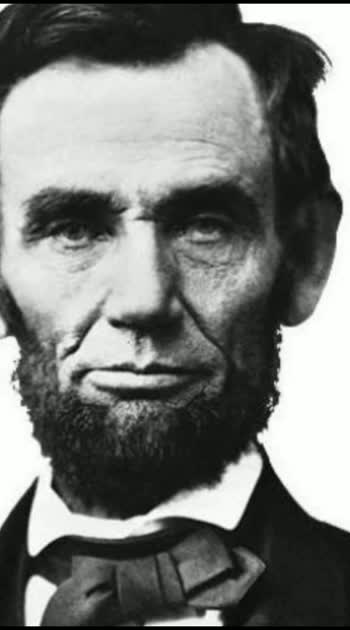 Why Abraham Lincoln Assassinated ?  #pramukhulu  #abrahamlincoln  #unknownfacts