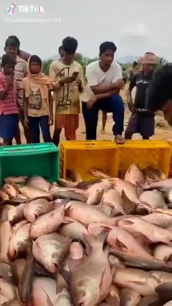#fisherman