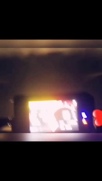 #duke390 #ktm #roposostar