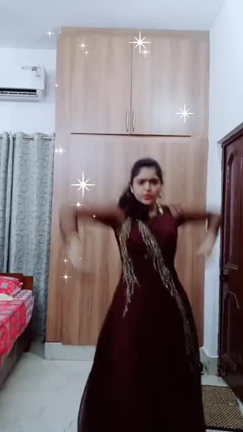 #kalashahkalasong #dance #dancerslife #danceindia #love #roposostar