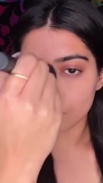#makeup #makeuptutorial #easymakeup #makeupaddict