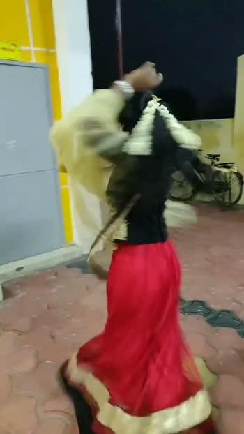 medhuva medhuva medhuva🤩💃💖#StyleIndia #ropososongs #roposotamil #tamilponnu #roposotalent #roposobeats #roposochannel #roposobeauty #tamilstyle #tamilculture#tamillovesong #roposochanneltamil