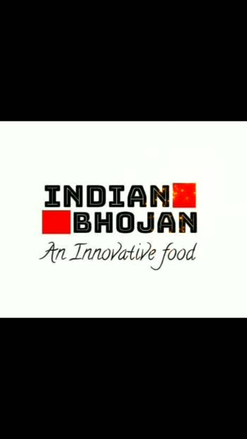 "subscribe our channel on youtube. write without space ""indianbhojan"" .  #indianbhojan #sproutstikka #soybeanBalls #DesiKadhi #RoastedGramsLaddo #knorrSoupSabji #Roti #LokiKiLauz #LotusSeedCurry #"