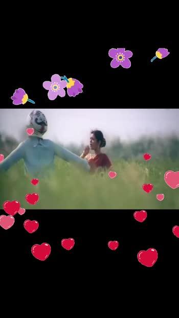 ❣️💞🍁💮🍁❣️💞💮🍁 அபார்ட்மெண்ட் ல் கொடுக்குறாங்க திருட்டு முத்தம் #beats_channel #lovesong #whatsaapstatus #roposo-beats #whatsapp_status_video #female_version #morning_vibes #kiss #kissmyfashion ❣️💞💮🍁💞❣️💞🍁💮