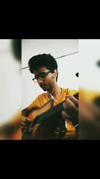 #foryoupage #acousticguitar #guitarcover