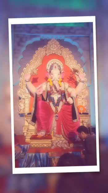 Ganpati #ganpati #ganpatibappamorya #ganeshchaturthi