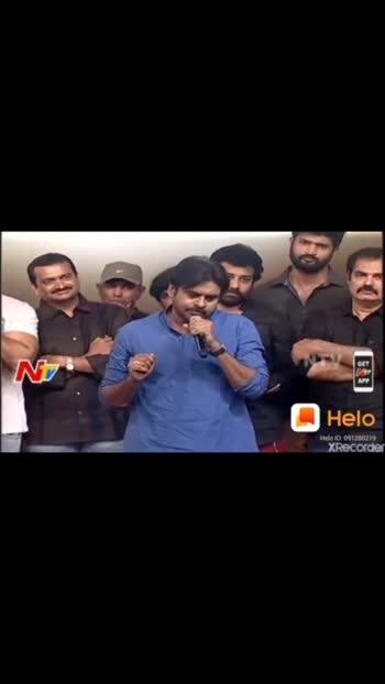 # pawan kalyan supporters