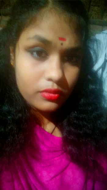 #tamil #tamil
