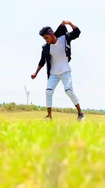 #dancelifestyle