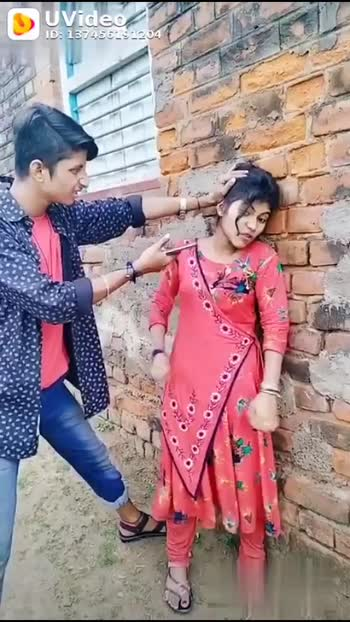 must watch 😅#couplecomedy #couplefight #couplefunnyvideos