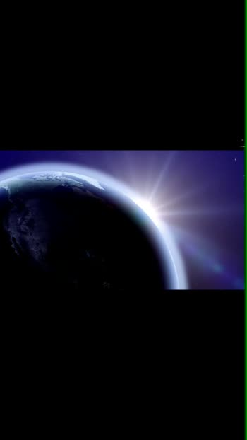 Earth#revolution #earthgallery #spacetime #universe