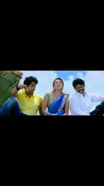 #brothersisterlove  #tamilstatusvideos
