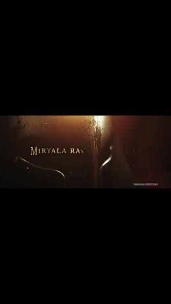 Jai Ballaya