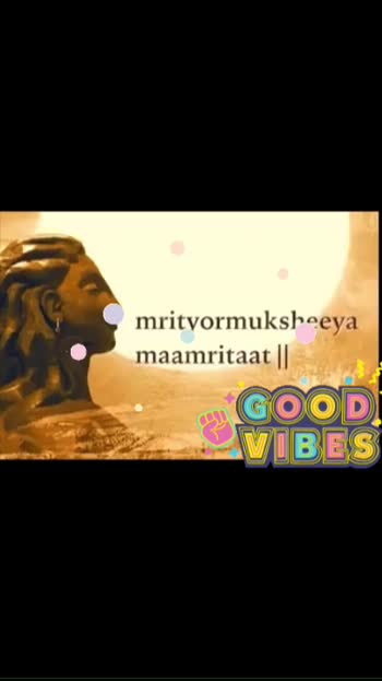 #goodvibes #menonroposo