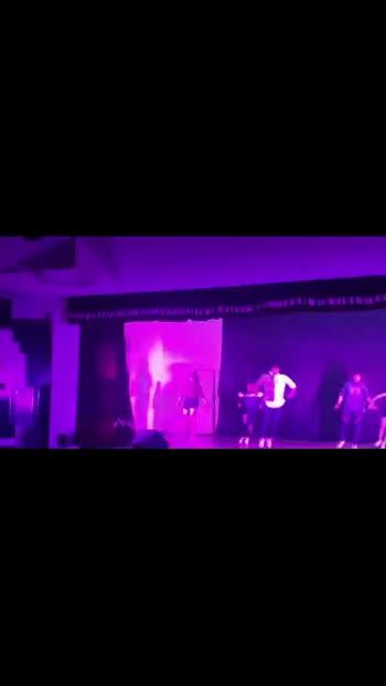 #dancerslife #dancerslife #dancerslife #danceindia