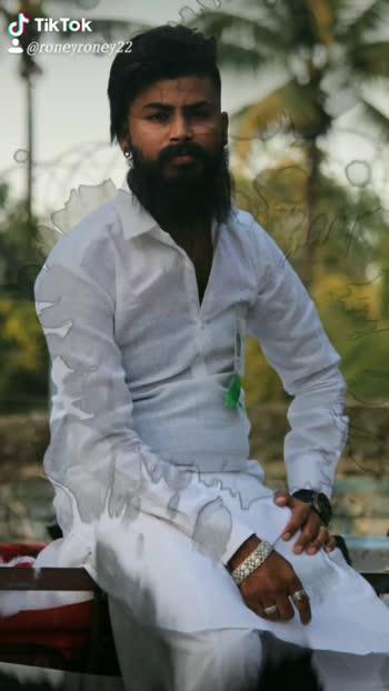 #beard-model #