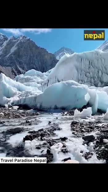 #naturalstarnani #natural #naturalskincare #natural #icelover