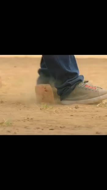 #gujarati  #gujaratimovies #gujaratifans #gujaratifilm
