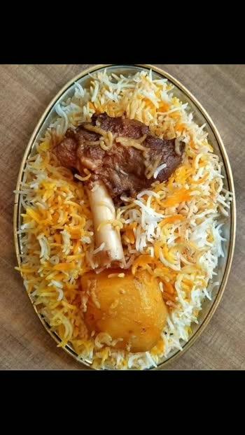 #food #foodblogger #foodfacts #foodie #foodlover #foodday #foodiesofindia #foodphotography #food_lover #foodieforlife #foodpic #bengali-hit