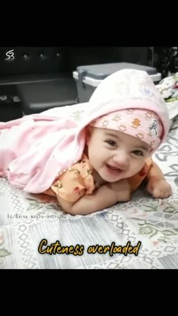 #cute #cute-baby #cutevideo #cuteness-overloaded #cutecouple-with-nice-song #cutebabies #cutebabyever #cutebabygirl #cutebaby #baby #babylove #babystatusvideo #babylovers #babyloving #babylover34 #babylove110 #childhoodmemories #child #roposo-beats #roposostar #roposo #roposostars #roposobeauty #roposobeatschannel #roposobeat #roposochannel #roposocontest #roposocomedy #roposodaily #roposodailywishes #roposoers #roposoeffects #roposostars #roposoexclusive #roposofunny #roposofun #roposofilmistaan #roposofilmistanchannel #roposofamily #roposog #roposogal #roposogabruchannel #roposogopalstreamer #roposogoodmorning #roposoh #roposohahatv #roposohaha #roposohahatvchannel #roposohahatvfunnyvideo-------roposo #roposoindia #roposoindianblogger #roposoinfluencer #roposoinfluencer #roposoindianteam #roposoi #roposojournalist #roposojokes #roposojoke #roposojaihind #roposojoker #roposobeauty #roposokingofking #roposokannadasongs #roposokannada #roposok #roposolook #roposolook #roposolovers #roposolovesong #roposolovestatus #roposomasti #roposomusicmasti #roposomusic #roposomalayalam #roposonight #roposonewschannel #roposonews #roposoness #roposoofficial #roposoofficialvideo #roposooldsong #roposooldisgold #roposopunjabi #roposopolitics #roposopost #roposopunjabiway #roposoquote #roposoquoteschannel #roposoqueen #roposoqoutes #roposorisingstar #roposorisingstars #roposoraisingstar #roposorisingstarchannel #roposostar #roposostarchannel #roposotelugu #roposotv #roposotrends #roposousers #roposoulfulquotes #roposoulfulquotes #roposoupdates #roposoupcomingstar #starchannel #staroftheweek #stars #staralwaysstar #staracter #staranchor #starbharat #starbucks #starboy #starboynation #starchannelropostar #starclozetter #stardancer
