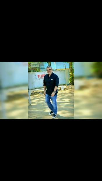 #thala 61 Exclusive Update...! ♥️ ♥️ ♥️ ♥️ ♥️ ♥️ ♥️ ♥️ ♥️ ♥️ ♥️ ♥️ #Kollywood #kollywoodcinema #kollycinema #kollycinima #news #ajith #ajithfans #ajithkumarfans #ajithkumarfc