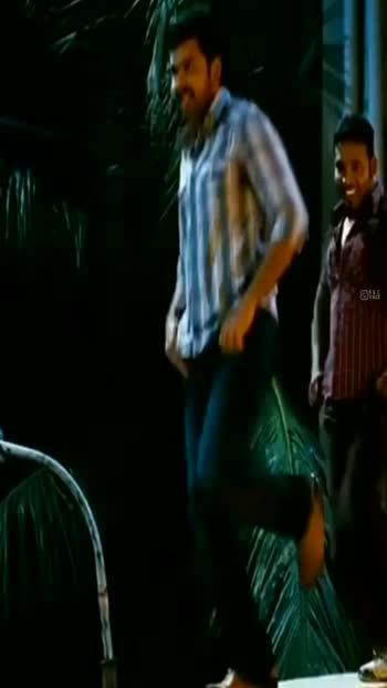 Reyi choosi ...... #skcvibez  #telugumotivationalvideos #telugusongs