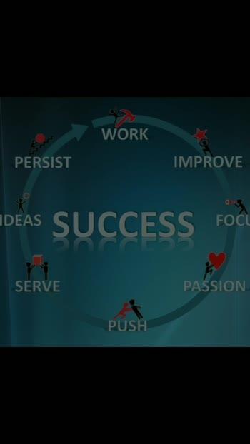 #successquotes #