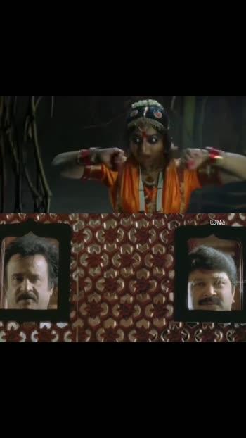 Naagavalli vs Chandramukhi  Soundarya vs Jyothika #skcvibez