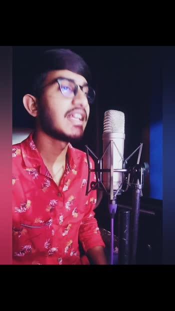 BHEEGI BHEEGI SI BARSAT #tonnykakkar #nehakakkar #sonukakkar #bollywoodsong