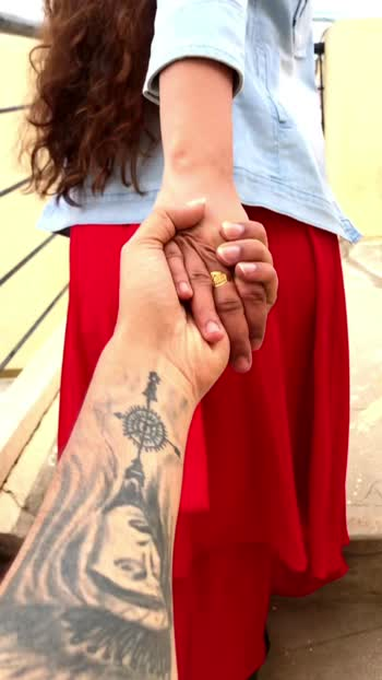 Romantic #romantic #romance