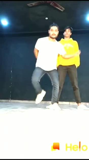 #dancing #dance #learndance