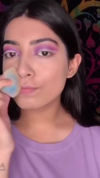 #makeup #makeupartist #makeuptutorial #makeupblogger #makeuptips