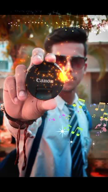 #music_video