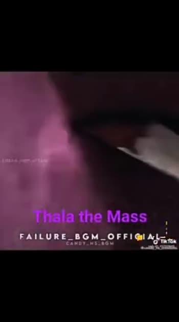 #thala-ajith-theri