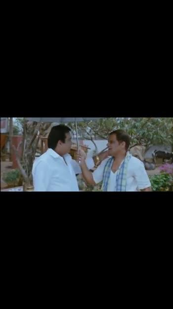 #brammicomedy #bramhanandam